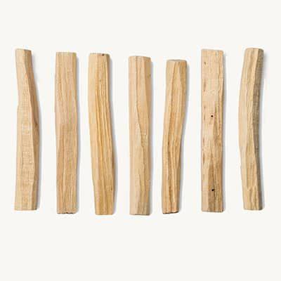 Smudge Sticks